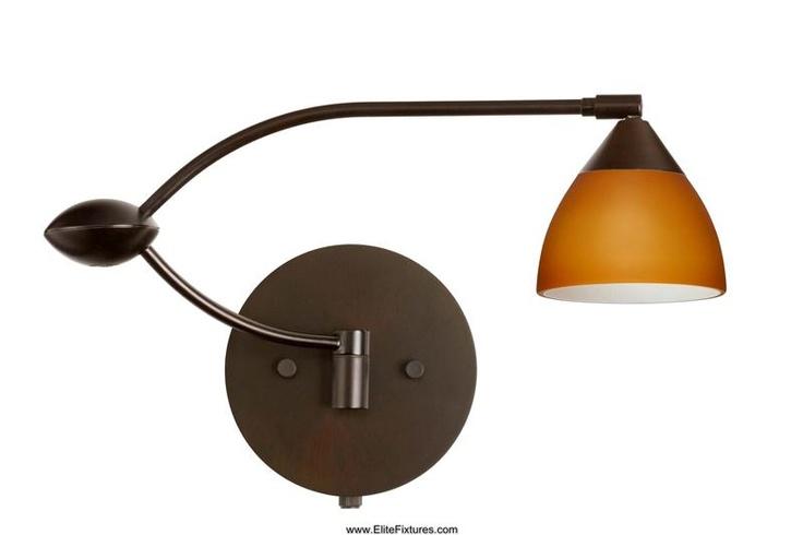 Plug in Wall Sconce | 736 x 490 · 37 kB · jpeg
