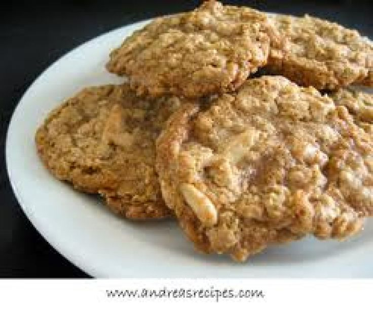 oatmeal cookies iced oatmeal cookies oatmeal raisin cookies oatmeal ...