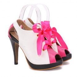 Cheap Shoes - Cheap China Shoes at Wholesale Prices | Everbuying.com