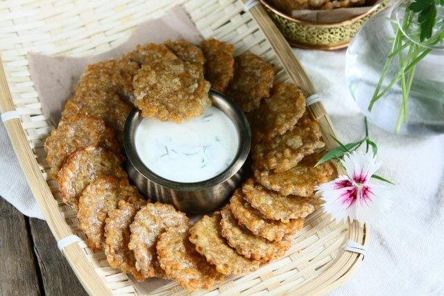 ... Spelt Flakes Cheddar Crackers | Cookies/Crackers ☀ | Pinterest