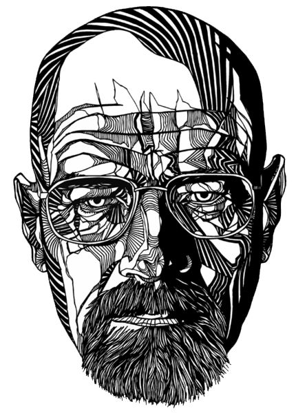Pin By Vctor Hugo Gauto On Breaking Bad Pinterest