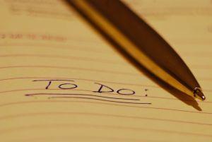 12 Strategies for Minimizing Stress