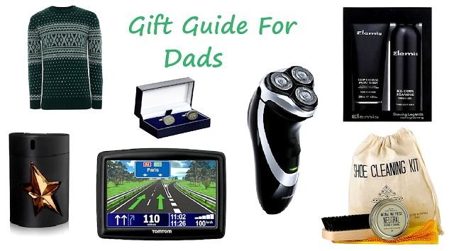 gift guide for valentine's day