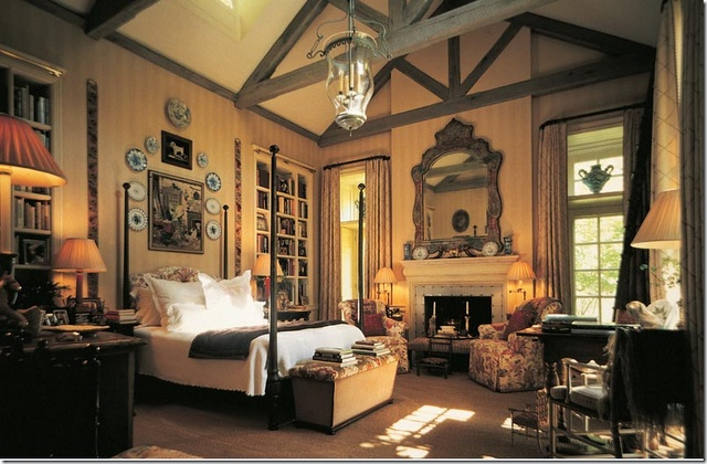 English tudor home decor pinterest English home decor pinterest