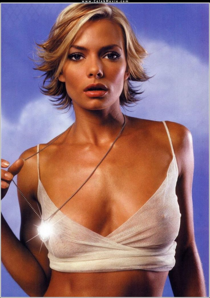 Large jaime pressly nude pics will