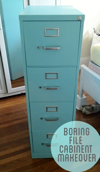 drawer for a vlb device charging station how to paint a file cabinet. Black Bedroom Furniture Sets. Home Design Ideas