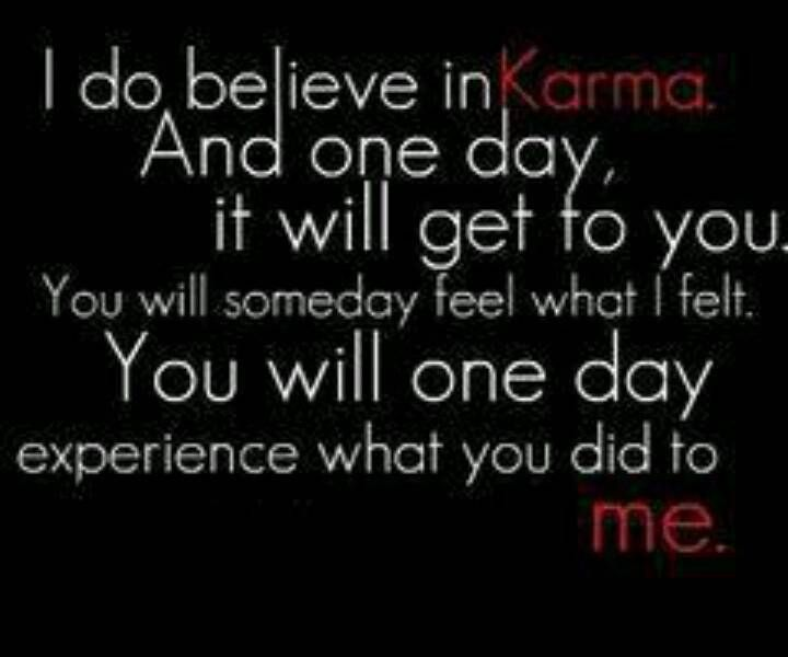 Quotes About What Goes Around Comes Around KarmaQuotes About What Goes Around Comes Around