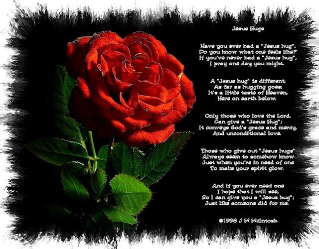 valentines day poem youtube