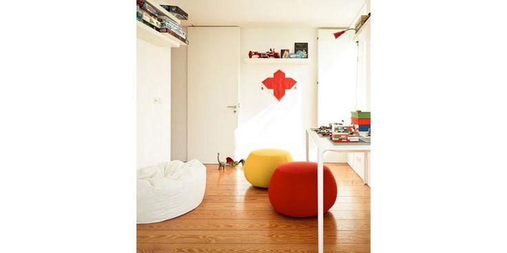 Joe Hefner s Furniture submited images