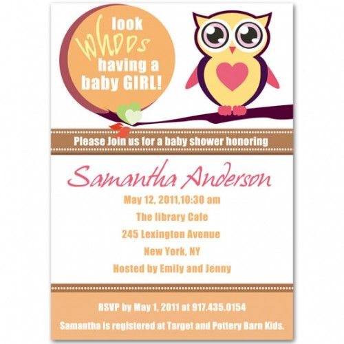 by modern baby shower ideas and favors on baby shower invitations