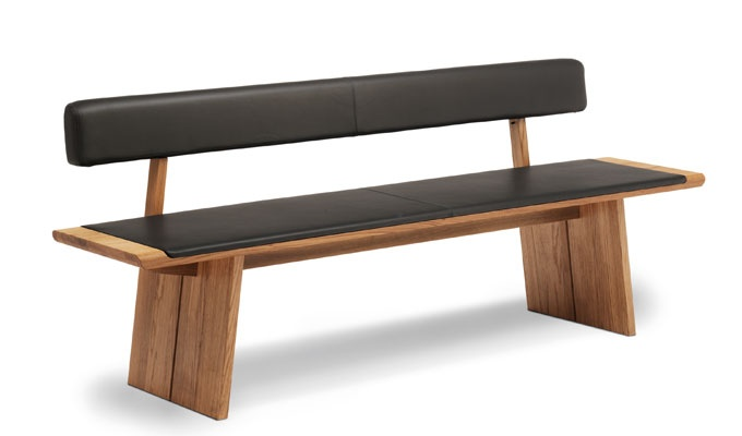 nox team 7 bench | Furniture | Pinterest