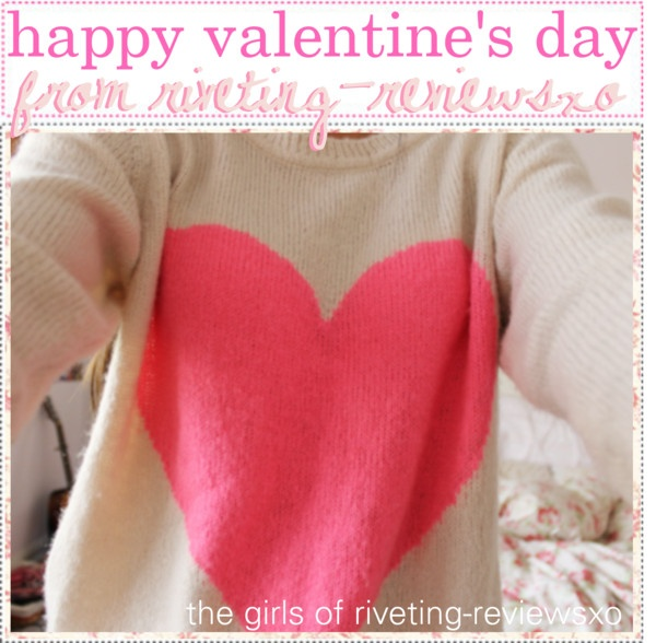valentines day quotes funny single
