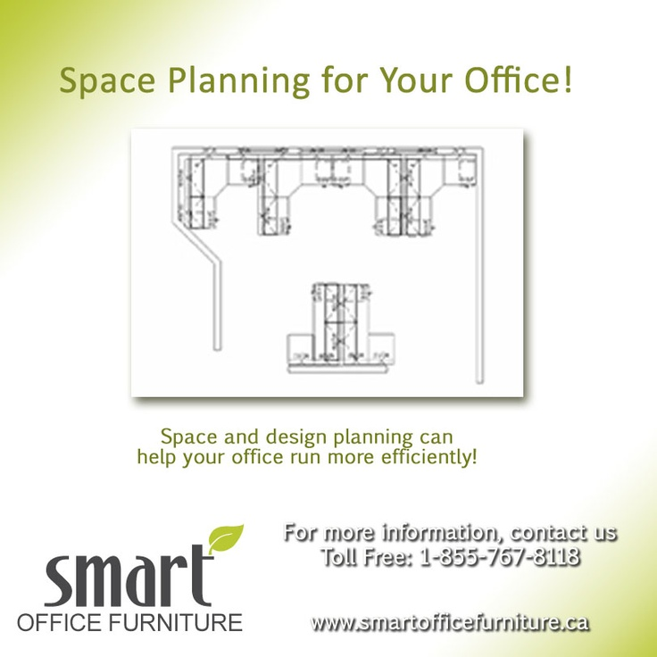 Pin By Smart Office Solutions 2013 Inc On Smart Office