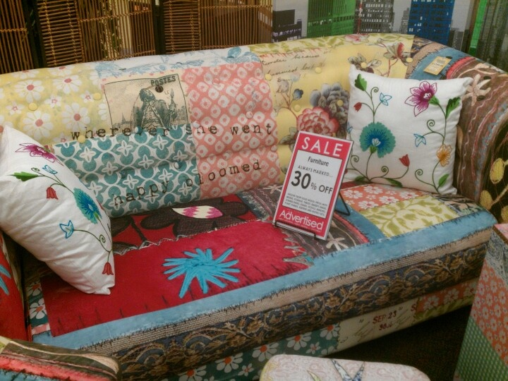Hobby Lobby Furniture Chairs