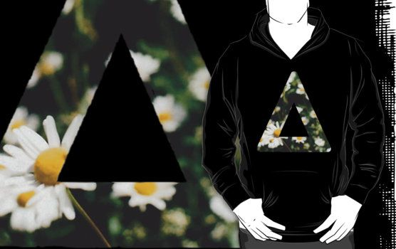 bastille triangle symbol meaning