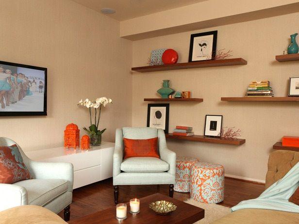 Cozy 2013 living room paint color hogar dulce hogar for Cozy living room colors