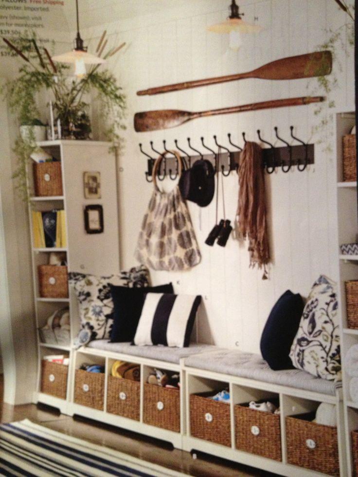 Mud Room Ideas Pinterest Joy Studio Design Gallery