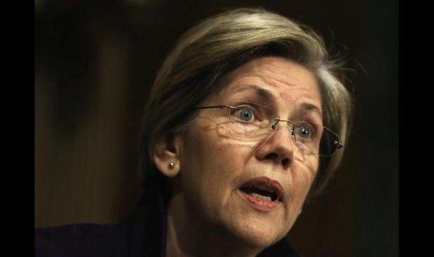 10 progressive election year memes from Sen. Elizabeth Warren's new ... Work Party Meme
