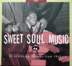 HBPL Music Blog...Sweet Soul Music http://hbplmusic.blogspot.com/#