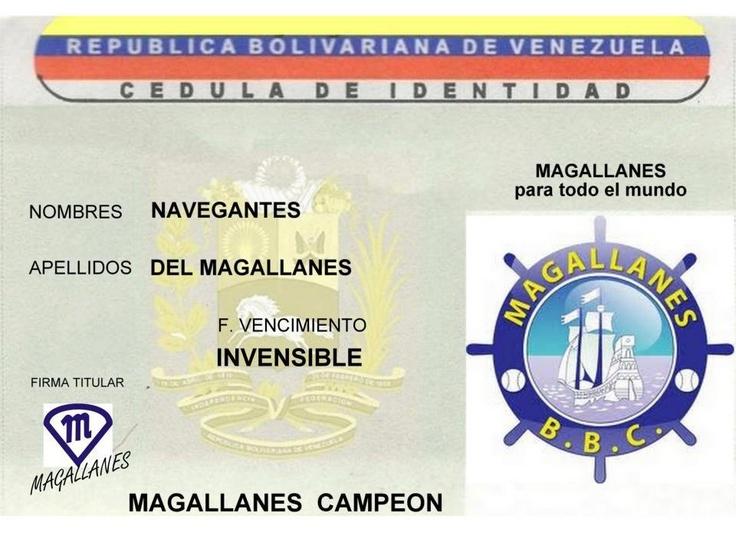 Navegantes europeos en el estrecho de Magallanes - Memoria