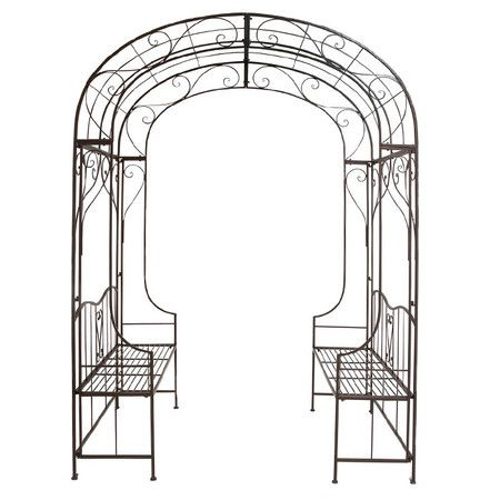 Outdoor Planter Design Ideas as well 19 Blk Iron Ornament Tree besides I0000dQDWVElSLQo in addition Interior Modern Church Stage Design also Floor Stocking Holders Christmas 14 95. on christmas tree stands