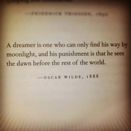 the night circus- this is one of my favorite quotes from the book.