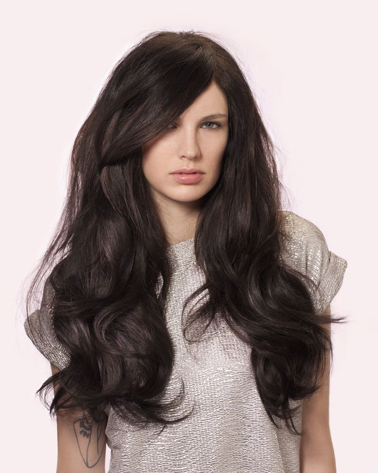 What Does Double Weft Hair Extension Mean 25