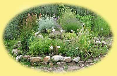 kr uterspirale bauanleitung gardens planting pinterest. Black Bedroom Furniture Sets. Home Design Ideas