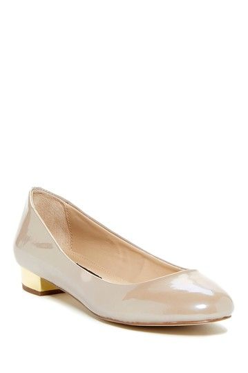 Steve Madden Paige Flat by Non Specific on @HauteLook