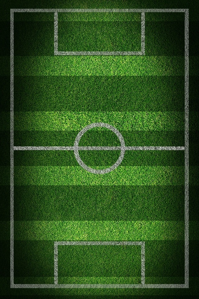 Football. iPhone wallpaper | iPhone stuff (: | Pinterest Soccer Backgrounds For Iphone