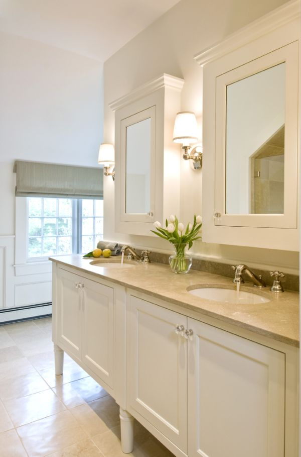 Bathroom Renovator Beauteous Design Decoration