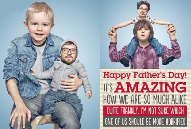 father's day singapore promotion