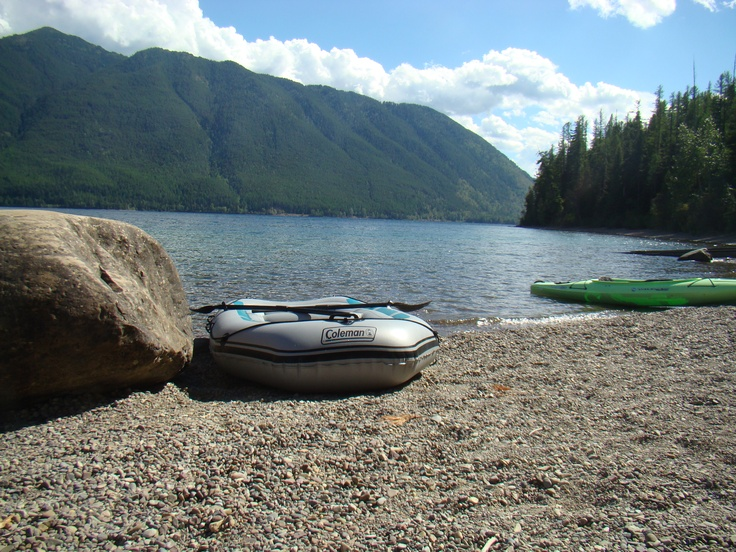 Pin by nadelle on family vacation pinterest for Fishing in glacier national park