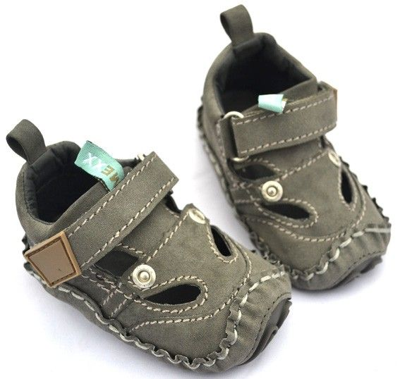 New toddler baby boy walking shoes size 1 2 3