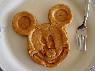 Brown sugar bacon waffles. | breakfast | Pinterest