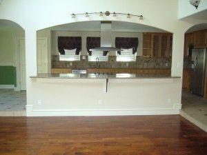 kitchen remodel | Remodel pics | Pinterest