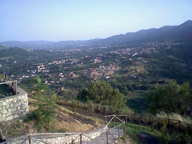 Rende Italy  City pictures : Rende, italy | Provincia di Cosenza, Calabria, Italy | Pinterest