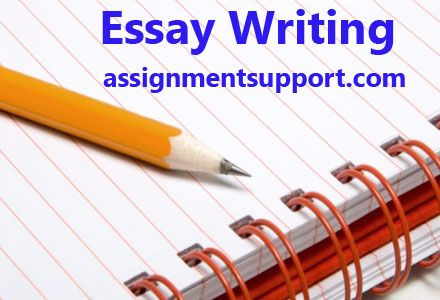 academic essay about depression