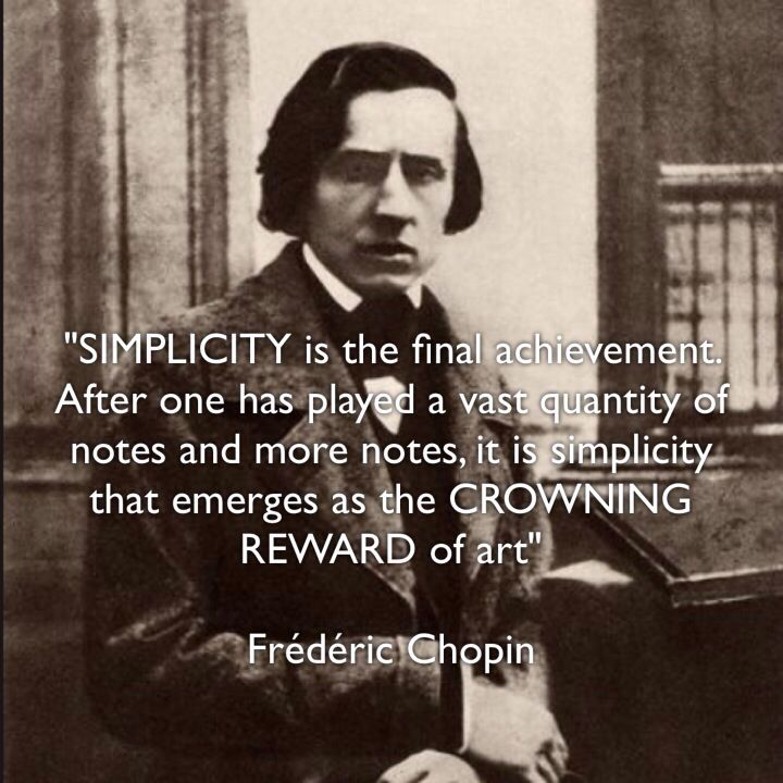 a literary analysis of the storm by chopin