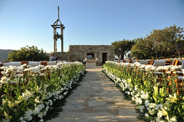 Wedding Flowers Lebanon Beirut : Pin by gloria s on wedding in lebanon
