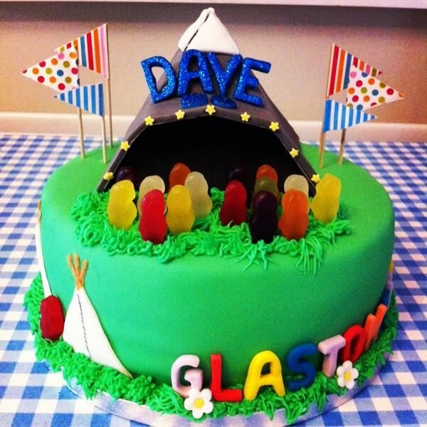 Pin Pin Pbs Kids Boohbah Cake On Pinterest Cake On Pinterest