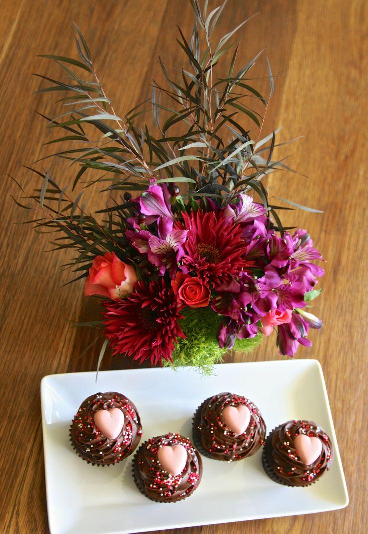 valentine specials raleigh nc