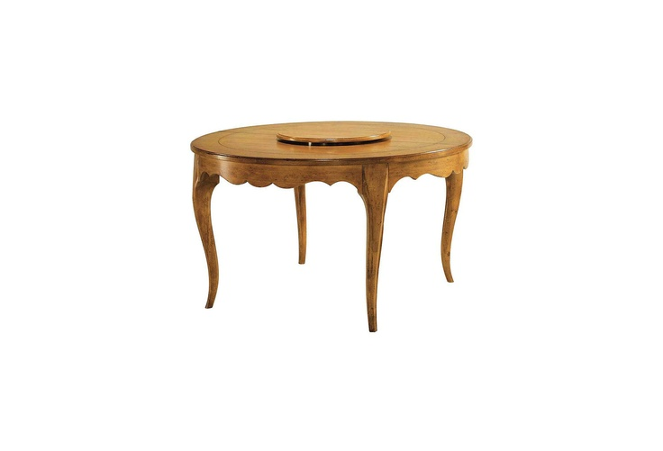 Images Of Milling Road Dining Table