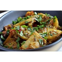 Simply Spice Potato Curry Spice Mix | cook.book | Pinterest