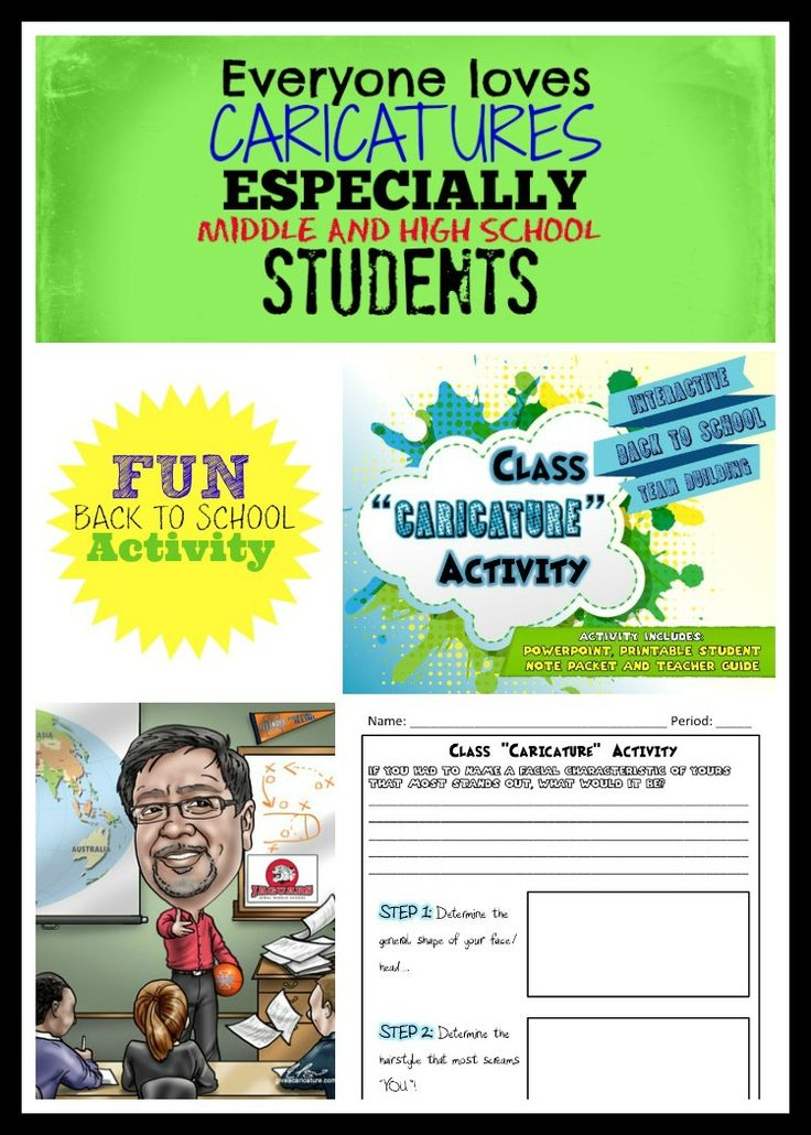 Custom research paper writing ppt middle school