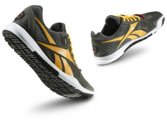 Reebok Women's Reebok CrossFit Nano Shoes | Official Reebok Store