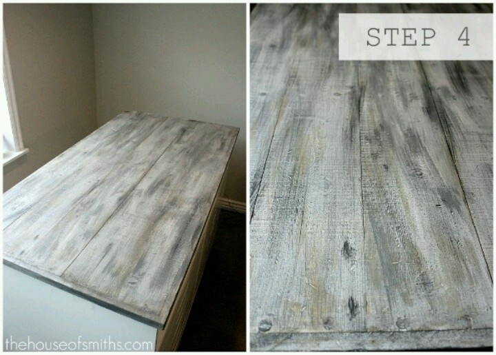 strip and refinish kitchen cabinets  www.thesoccer.net