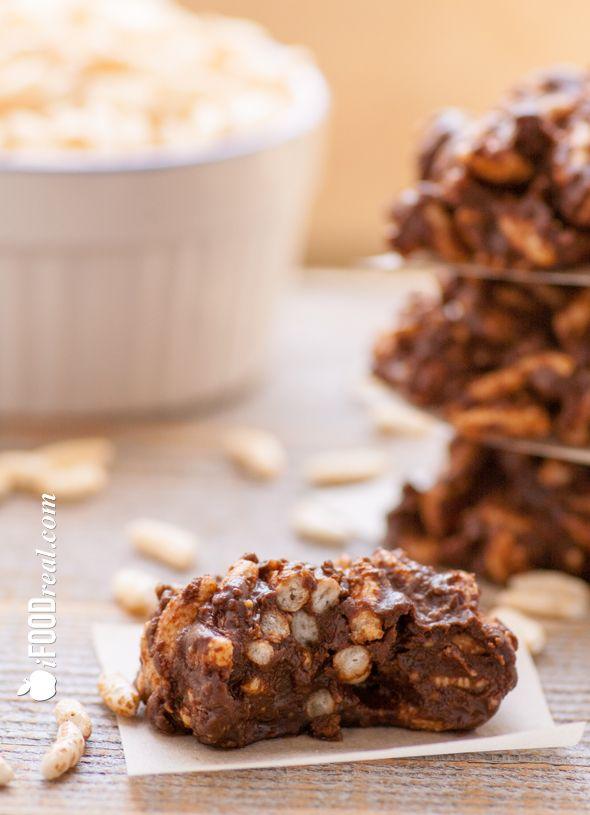 vertical-bite-no-bake-protein-chocolate-pb-rice-krispies-cookies