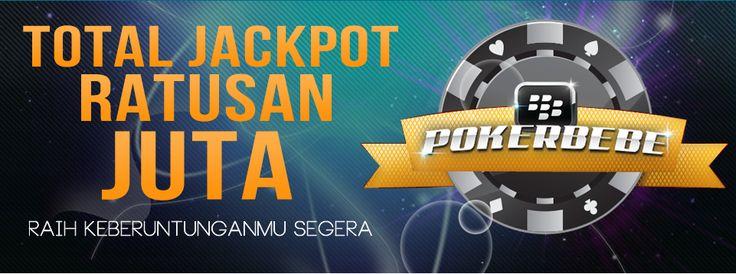 judi poker deposit ten thousand
