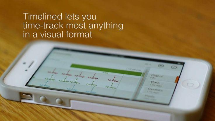 diet tracking app ios